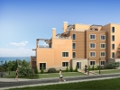 Продажа квартир в Болгарии у моря в Бяла. Byala Su