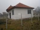 Дома в Болгарии на побережье недалеко от моря. Нед