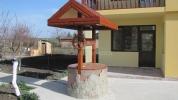 Недвижимость в Болгарии в сельской местности.