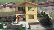 Дом в Болгарии недалеко от моря в районе Бургаса.