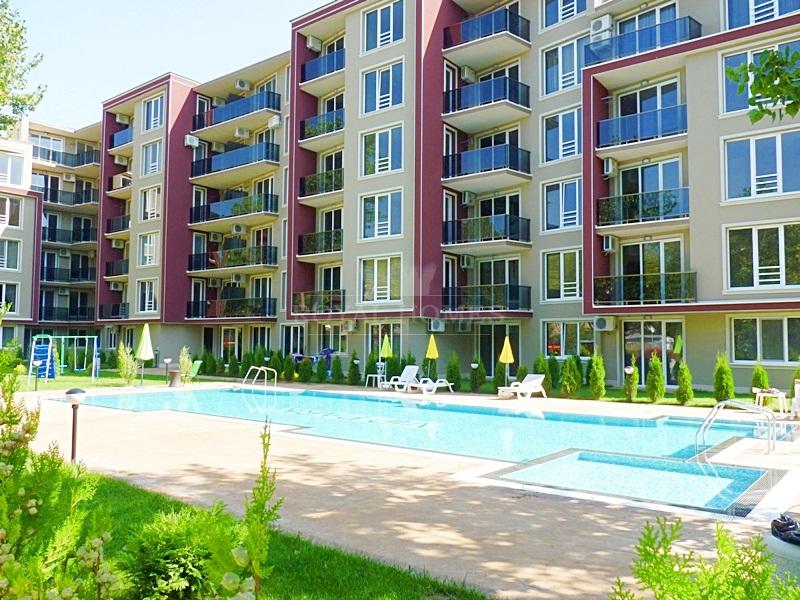 Кармиэль израиль квартиры в аренду
