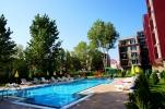 Купить квартиру в Болгарии от застройщика в компле
