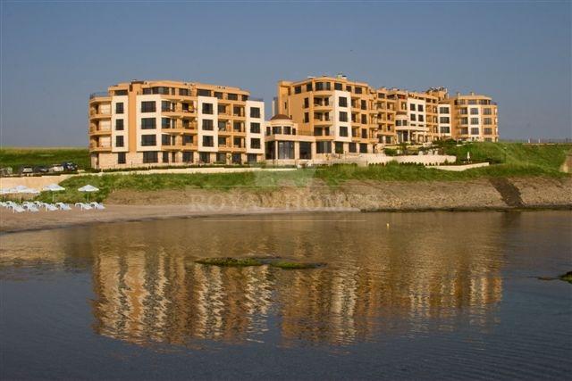 Квартиры в болгарии купить недорого у моря вторичка Свети