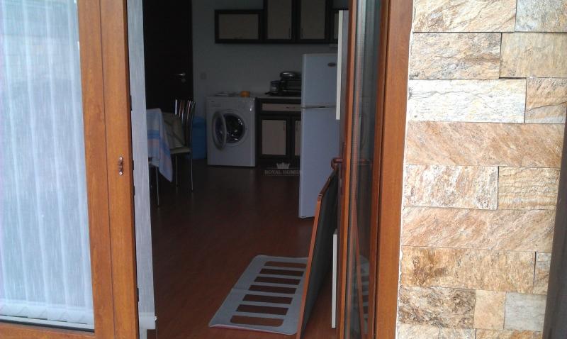 Дешевая квартира в Болгарии недалеко от моря.