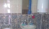 Вторичная недвижимость в Болгарии в Кошарица недор