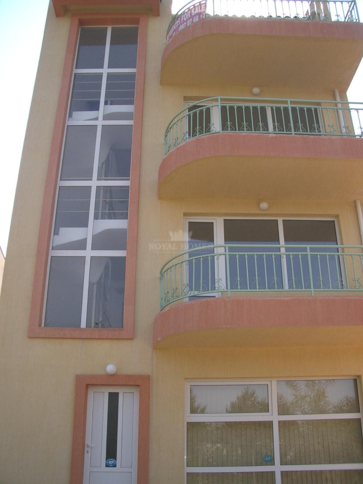 Квартиры в болгарии для пенсионеров цены в рублях