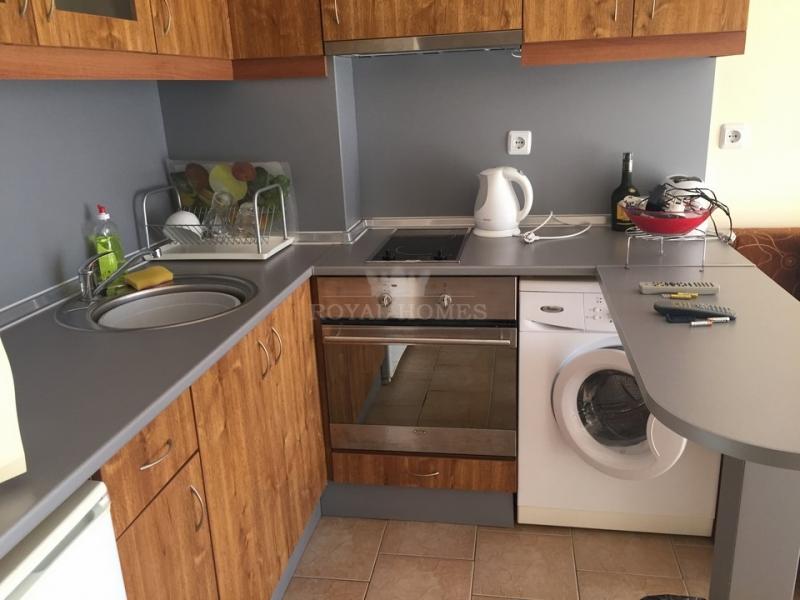 Купить квартиру в Болгарии недорого