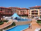 Меблированная квартира в Болгарии у моря на вторич