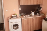 Жилье в Болгарии недорого в Бургасе. Вторичная нед