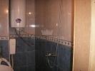 Трехкомнатная квартира вблизи центра города Бургас