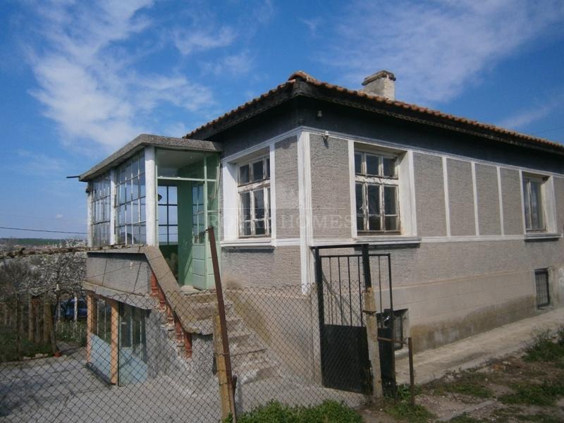Апартаменты болгария св влас