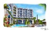 Элитная недвижимость в Болгарии по доступным ценам