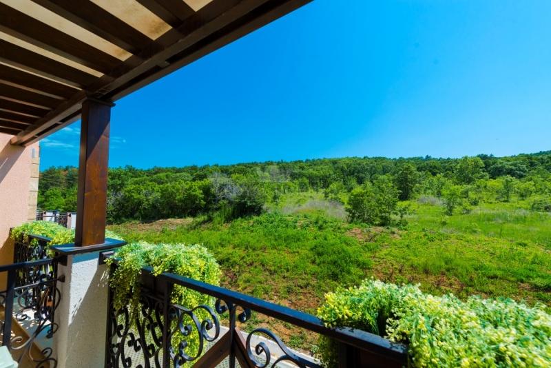 Кипр апартаменты протарос
