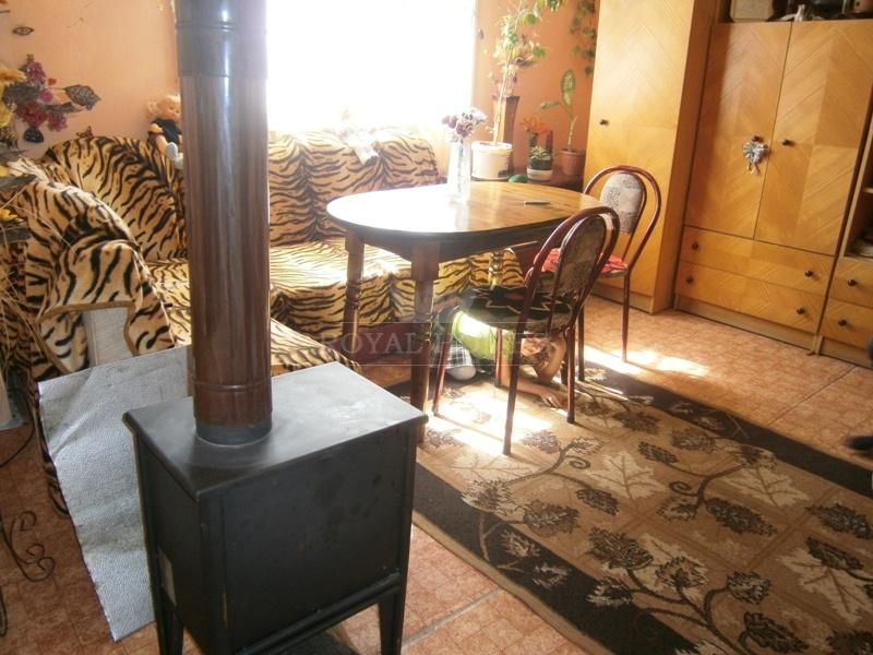 Купить сельский дом в Болгарии дешево.