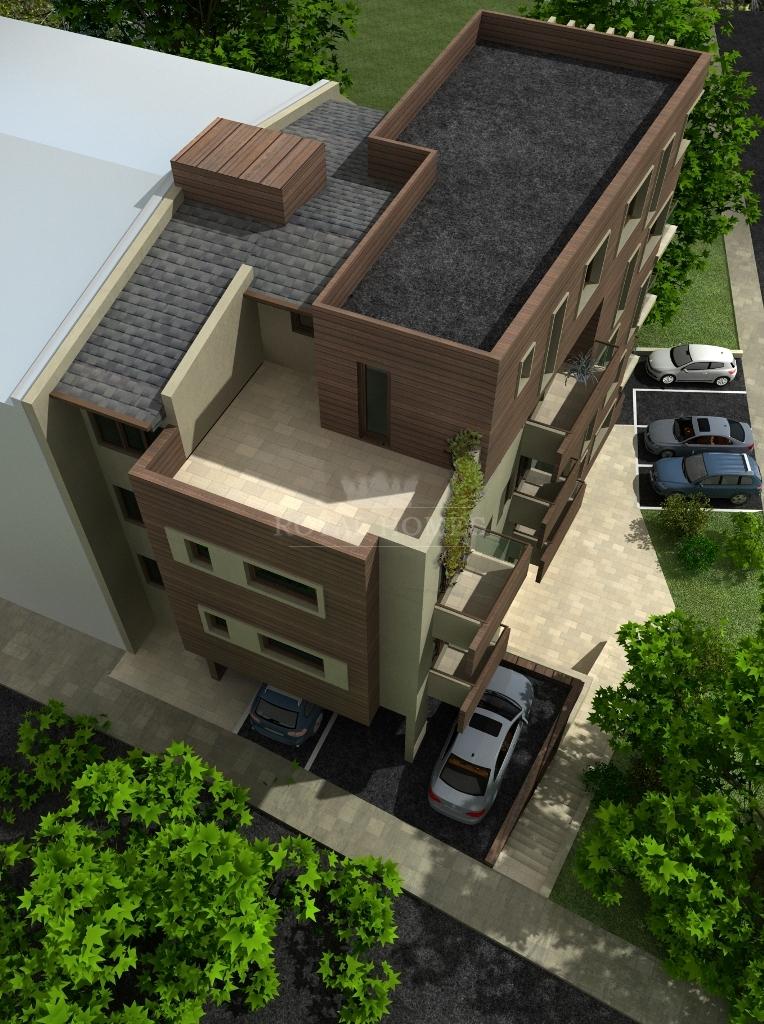 Недвижимость в Болгарии недорого для круглогодично