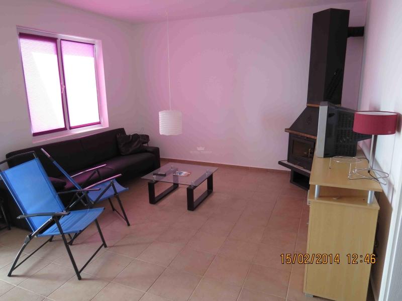 Вторичная недвижимость в Болгарии у моря в Бяла.