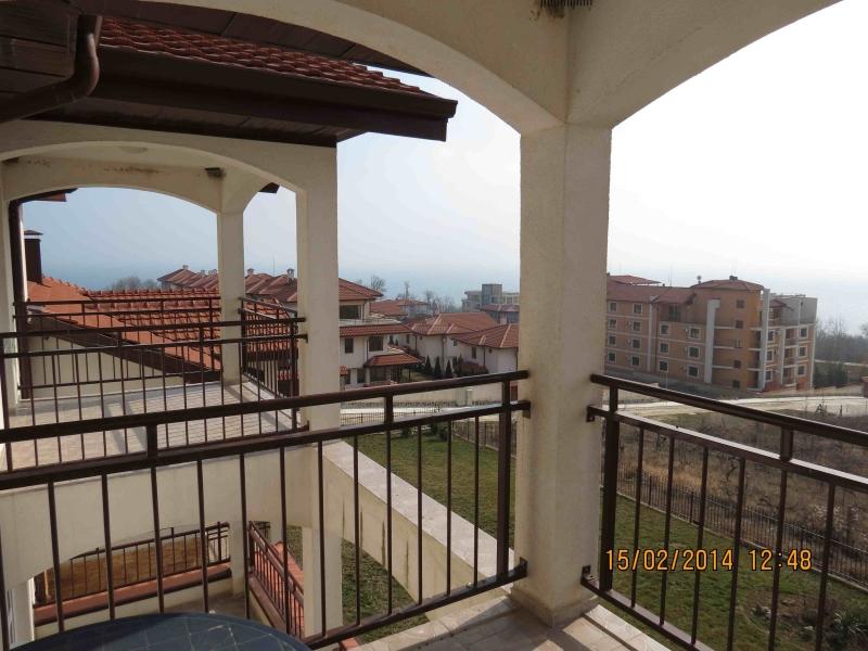 Меблированные квартиры в Болгарии.