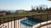 Недвижимость в Болгарии недорого в Бяла.