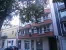 Недорогая квартира на побережье в Болгарии,Бургас