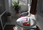 Квартира в Болгарии в Созополь.