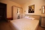 Дешевая недвижимость в Болгарии на вторичном рынке
