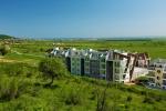 Недорогая недвижимость в Болгарии на море.