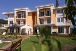 Sunset Deluxe - недвижимость в Болгарии недорого