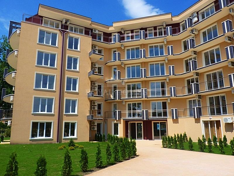 Черногория будва вилла монтенегро