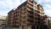 Горизонт 2 - Квартиры в Болгарии в Поморие от заст