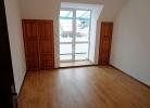 Трехкомнатная квартира в Болгарии в центре Бургаса