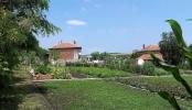 Жилой двухэтажный дом в Болгарии в деревне Бургасс