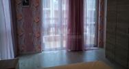 Недвижимость в Болгарии для постоянного проживания