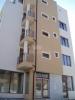 Продажа  дома в комплексе Черно море в городе Несе