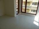 Продажа квартир в жилом  доме в квартале Черно мор