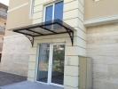Квартиры в Болгарии недорого в городе Несебр от за