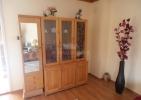 Продажа дома в Болгарии в деревне для круглогодичн
