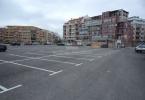 Продажа квартиры в Болгарии в городе Поморие