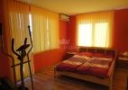 Продажа элитного жилья в Болгарии. Вторичное жилье